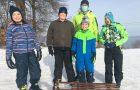 Zimski športni dan PPB in PPC