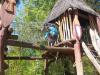 Obisk Živalskega vrta Ljubljana