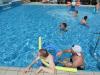 Športni dan plavanje