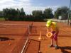 Športni dan - Tenis