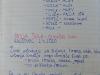leja-nar-domac48de-c5beivali-2-4-2020